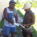 EU and SPC agreement supports FSM, Marshall Islands and Palau to build resilience to El Niño