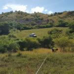 Surveys bring new hope for drought stricken communities