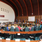 Leaders call for regional Ocean Science Centre as Conference of the Pacific Community concludes
