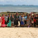 Micronesian Women's Conference: It's Time for Substantive Action