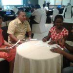 Généraliser l'utilisation des données sur l'éducation en Océanie