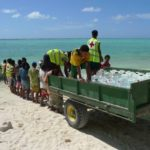 Pacific commits to greater collaboration in improving the science of floods and drought
