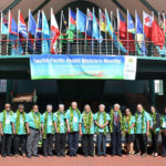 Pacific health ministers gather to address islands' key health challenges, solutions