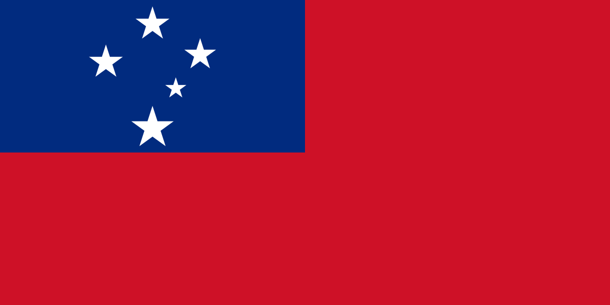 48th Pacific Islands Forum (PIF) Leaders Meeting begins in Apia, Samoa