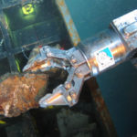 Cost benefit analysis of deep sea mining in Pacific released
