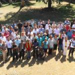Protéger les forêts pour sécuriser la ressource en eau potable des communautés en Nouvelle-Calédonie
