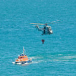 Improving search and rescue in the Pacific region