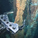 Short film highlights public engagement on deep sea minerals potential