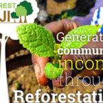 7.5 million more trees and renewed livelihoods for Fiji's sugar belt