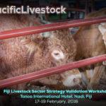 Livestock for livelihoods – new generation opportunities