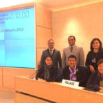 Palau and Solomon Islands prepare for UN Human Rights Council reviews