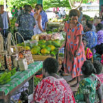 Pacific Week of Agriculture set for grand opening in Vanuatu