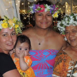 Stories of Gender Progress in the Pacific