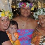 Stories of Gender Progress in the Pacific