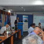 Le secteur maritime des Fidji appelle au renforcement de l'efficacité énergétique de l'exploitation de navires afin de réduire les émissions de gaz à effet de serre
