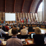 Unleashing the power of Pacific Statistics: 5th HOPS conference opens in Noumea