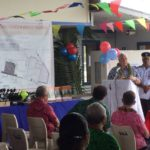 Samoa launches Fire Reduction Strategy