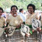 Cultural producers enhance business skills through training