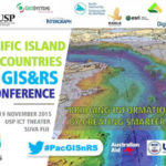 Advancing the Pacific development agenda with smarter maps