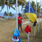 Pacific development in focus as Pacific Community family gathers in Niue