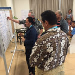 Tonga stakeholders call for more ocean forecasts