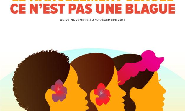 Le 10 décembre a lieu la Journée internationale des droits de la personne
