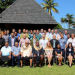 Experts Responsible for World's Largest Tuna Fisheries Come Together to Work Towards More Sustainable Management