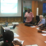 Solomon Islands maritime industry calls for energy efficient operations to reduce greenhouse gasses