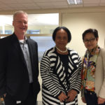 World Bank Trust Fund for Statistical Capacity Building (TFSCB) invests USD 500,000 to create new Pacific Data Hub implemented by the Pacific Community (SPC)