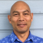 Pacific Community (SPC) appoints Mr. Miles Young as new Director of Regional Rights Resource Team (RRRT)