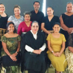 Pacific Community pays tribute to Ms Susana Faletau