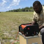 Fresh groundwater potential discovered in Cook Islands could support communities on remote islands