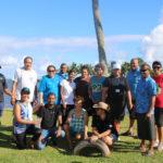La Communauté du Pacifique (CPS) se dote de sa première politique de responsabilité sociale et environnementale